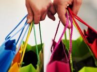 Commerces/achats